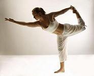 le danseur de Shiva